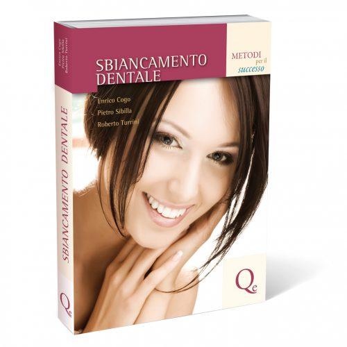 Libro_Sbiancamento_Dentale